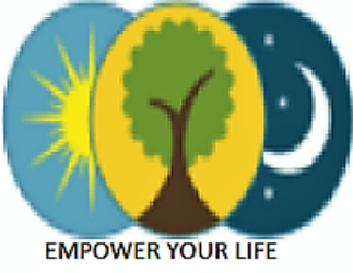 Empowered Life Counseling, Inc